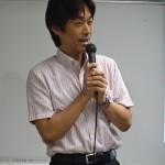 講座②6月16日 矢作勝義氏