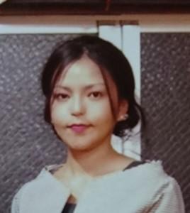 Yoshida_Mawa